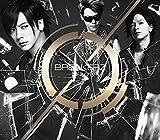 0-ZERO-【初回限定盤B】(DVD付) - BREAKERZ