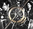 0-ZERO-【初回限定盤B】(DVD付)