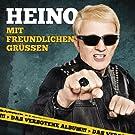 Mit freundlichen Gr��en (inkl. Bonustrack / exklusiv bei Amazon.de)