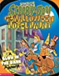 Scooby-Doo and the Halloween Haunt: A Glow in the Dark Mystery!