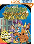 Scooby-Doo and the Halloween Haunt: A...