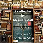 The Reading Chamber | Glenn Hascall