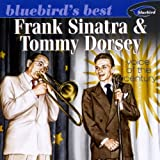 Frank Sinatra and Tommy Dorsey Voice of the Century