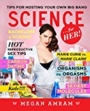 Science…For Her!