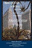 img - for Marca Frontera / Border Mark: Anuario de Poesia de San Diego 2013-14 / San Diego Poetry Annual 2013-14 (Spanish Edition) book / textbook / text book