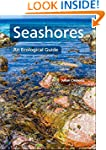 Seashores: An Ecological Guide