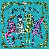 NACHO ROLL-SHAKALABBITS
