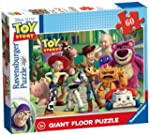 Ravensburger Disney Toy Story Giant F...