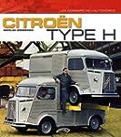 Citro�n Type H