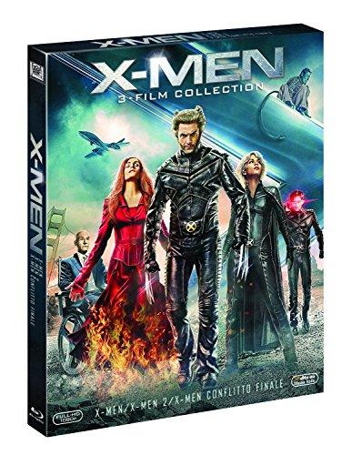 x-men-x-men-2-x-men-conflitto-finale-3-blu-ray