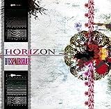 HORIZON(初回盤)(DVD付)
