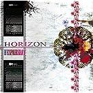 Horizon [+Bonus Dvd]