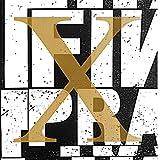Xy -CD+DVD- by Final Prayer