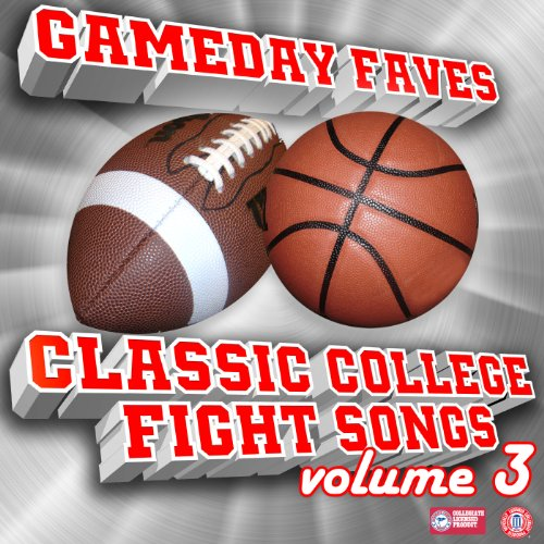 Arkansas Fight Song - Arkansas Razorbacks (Live)