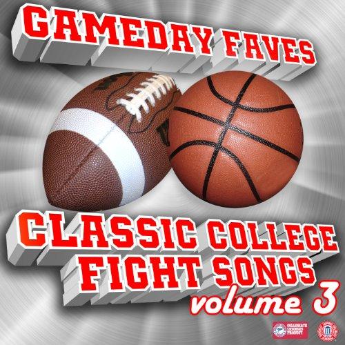 Arkansas Fight Song - Arkansas Razorbacks (Live)