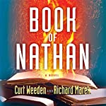 Book of Nathan | Curt Weeden,Richard Marek