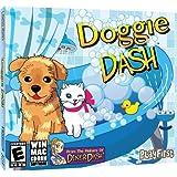 Doggie Dash JC ~ Encore Software