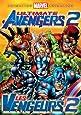 Marvel's Ultimate Avengers 2 / Les Vengeurs 2 (Bilingue) (Bilingual)
