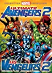 Marvel's Ultimate Avengers 2 / Les Ve...