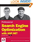 Professional Search Engine Optimizati...