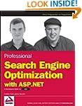 Professional Search Engine Optimizati...