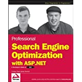 Professional Search Engine Optimization with ASP.NET: A Developer's Guide to SEO (Wrox Professional Guides)by Cristian Darie