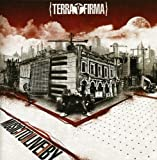 Music To Live By [Australian Import] by Terra Firma