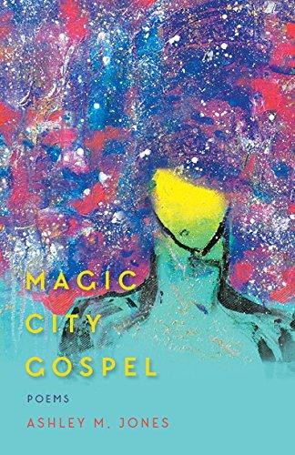 magic-city-gospel