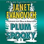 Plum Spooky   Janet Evanovich