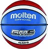 Molten BGMX5-C Ballon