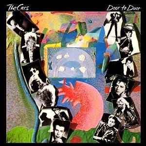 Door to Door [Original Recordi