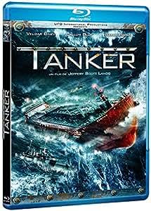 Tanker [Blu-ray]
