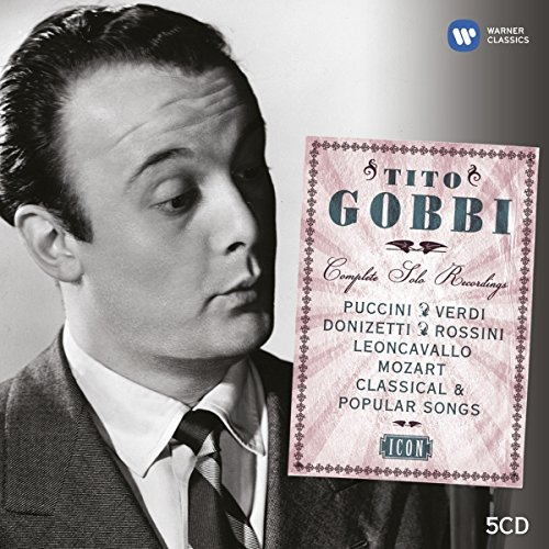 collection-icon-tito-gobbi-coffret-5-cd