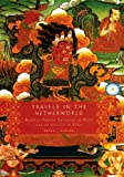 img - for Travels in the Netherworld: Buddhist Popular Narratives of Death and the Afterlife in Tibet book / textbook / text book