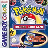 Video Games - Pokemon - Trading Card Game