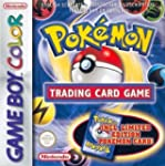 Pokemon - Trading Card Game - Game Bo...