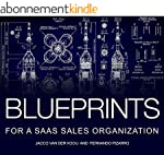 Blueprints For A SaaS Sales Organizat...