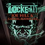 FREE: Locke & Key | Joe Hill,Gabriel Rodriguez