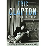 Eric Clapton -The 1960's Review [DVD] [2010]by Eric Clapton