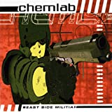 East Side Militia ~ Chemlab