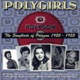 Polygirls: The Songbirds of Polygonby Various Artists