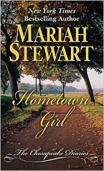 Chesapeake Diaries: On Sunset Beach 8 by Mariah Stewart (2014, Paperback)