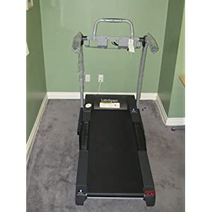 How To Buy Used Fitness Equipment (Treadmill) 61OHhUK7KNL._AA300_
