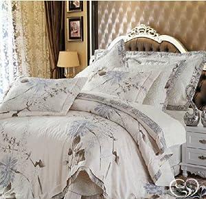 king bedding sets luxury sKigU4hi