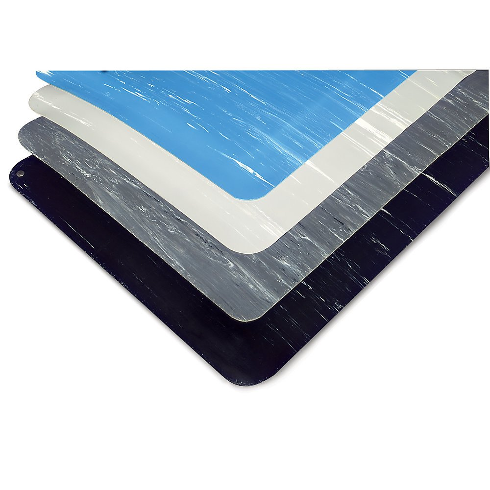 wearwell-tile-top-anti-microbial-anti-fatigue-mat-tile-top-12-thick-blue-24x12-blue-2w