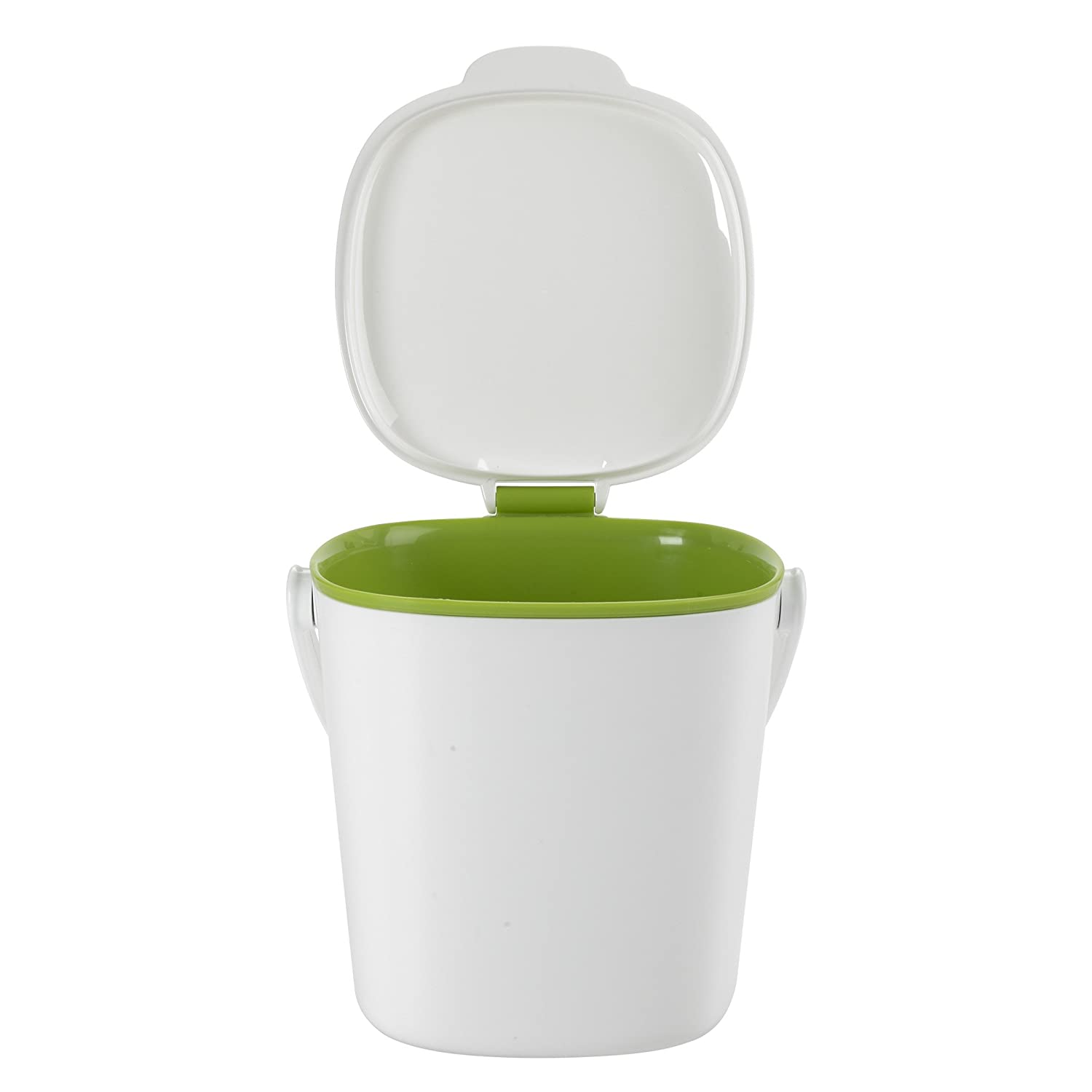 OXO Good Grips Compost Bin_Amazon