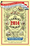 The Old Farmers Almanac 2014