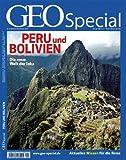 GEO Special 05/2010 - Peru und Bolivien