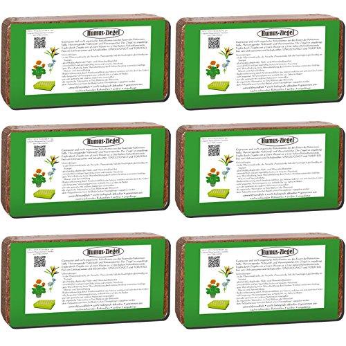 6-x-650-gramm-torffreie-blumenerde-leichte-kokoserde-kokoshumus-kokosziegel-kokosfaser-briketts-humu