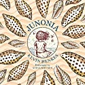 Junonia (       UNABRIDGED) by Kevin Henkes Narrated by Stina Nielsen
